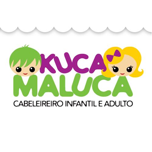 KUCA MALUCA