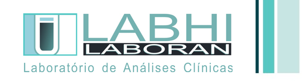 LABORAN - LABORATORIO DE ANALISES CLINICAS