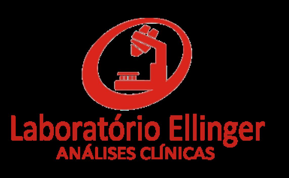 LABORATORIO ELLINGER - GARCIA