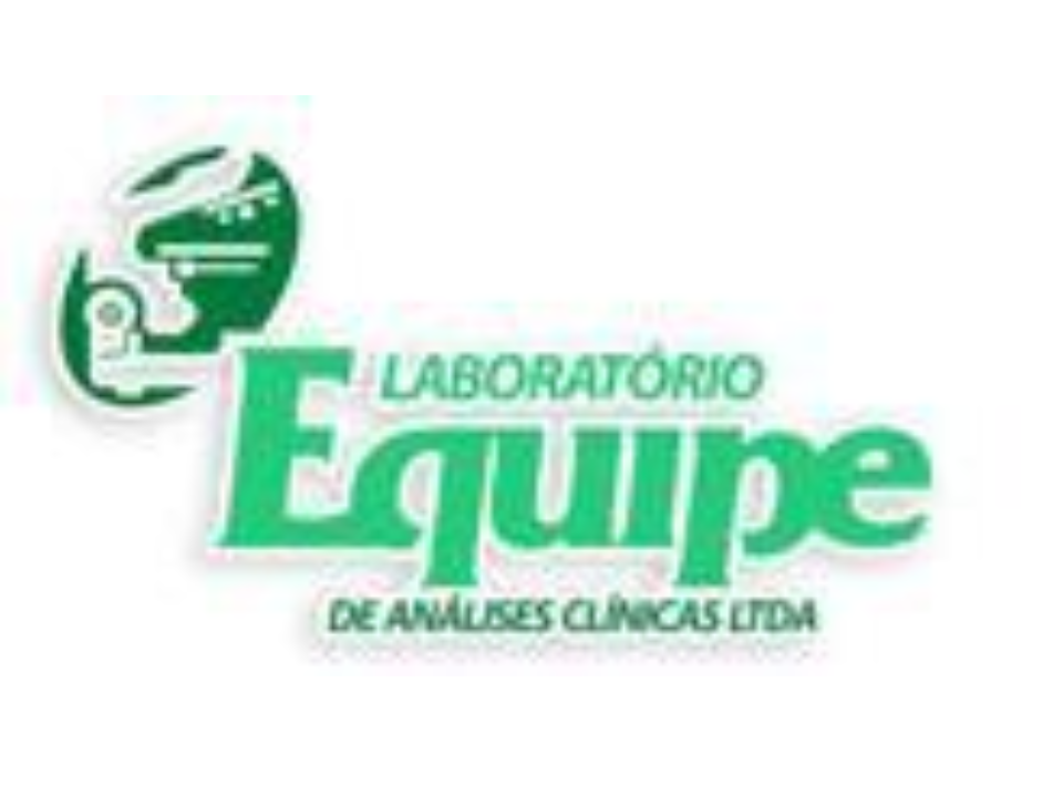 LABORATORIO EQUIPE - SALTO DO NORTE