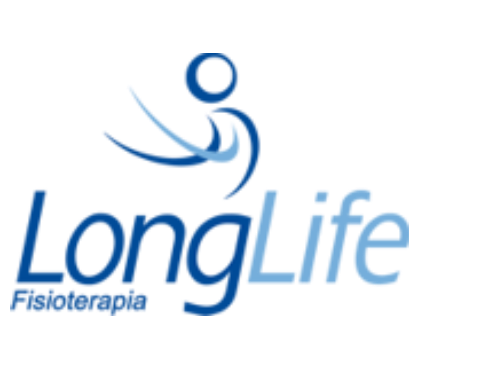 LONG LIFE - FISIOTERAPIA