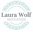 Laura Wolf