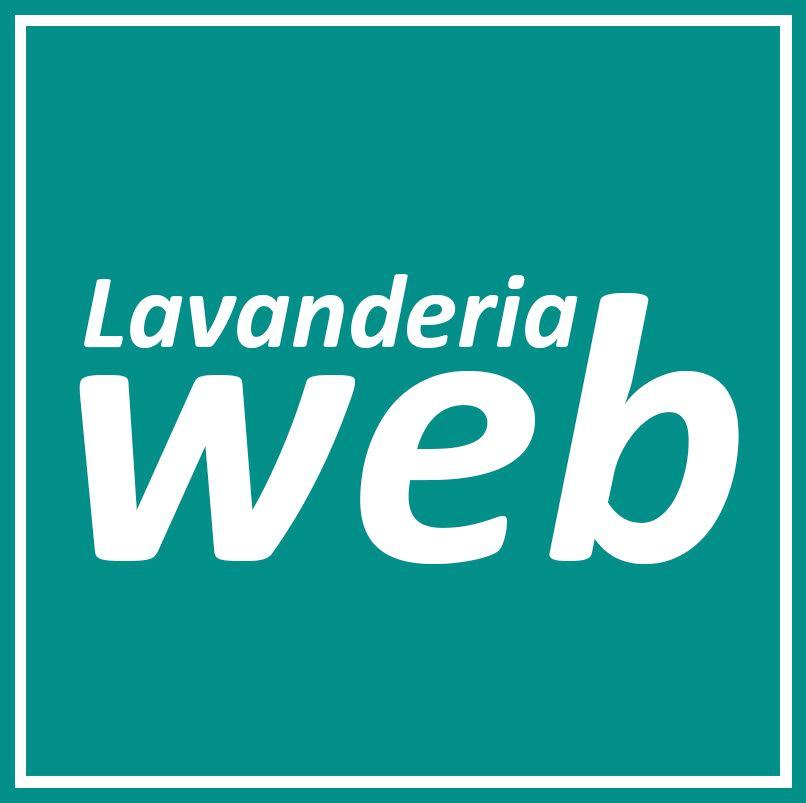 Lavanderia Web