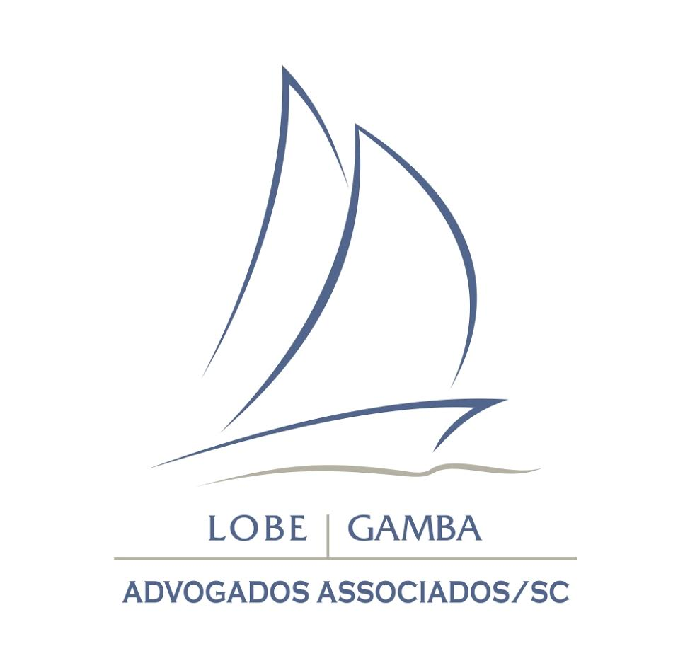 Lobe, Gamba & Advogados Associados
