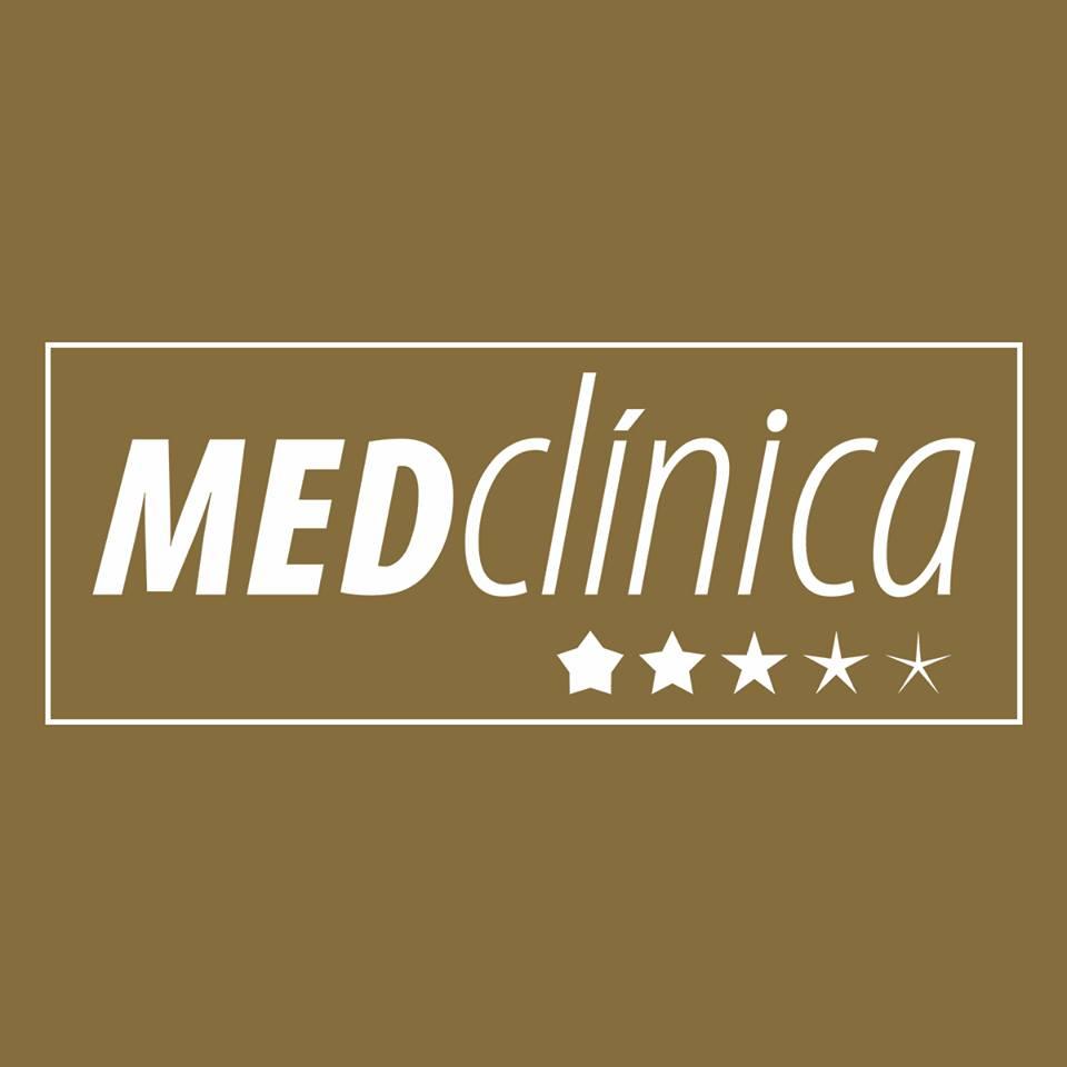 MED Clínica