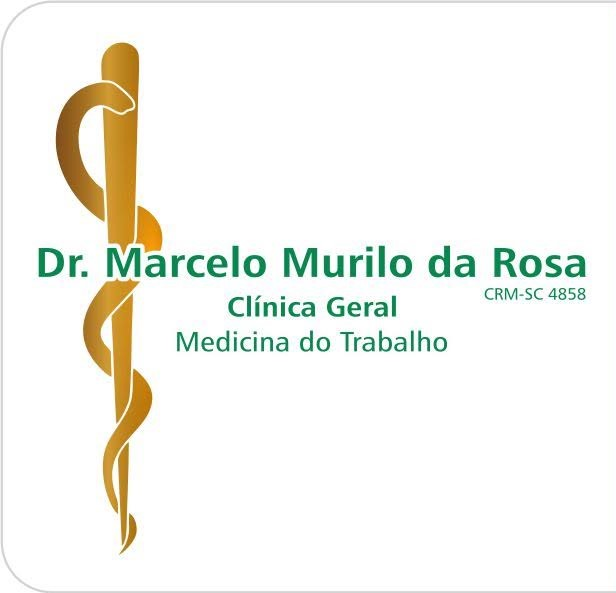Marcelo Murilo da Rosa