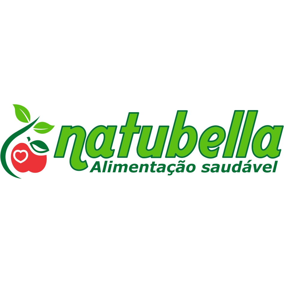 Natubella Alimentação Saudável