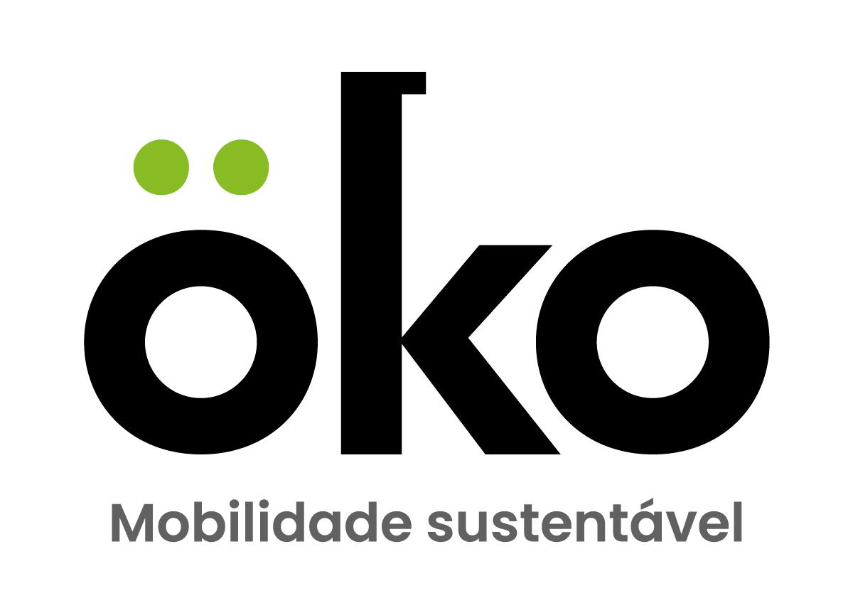 OKO MOBILIDADE