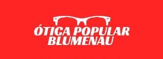 OTICA POPULAR BLUMENAU