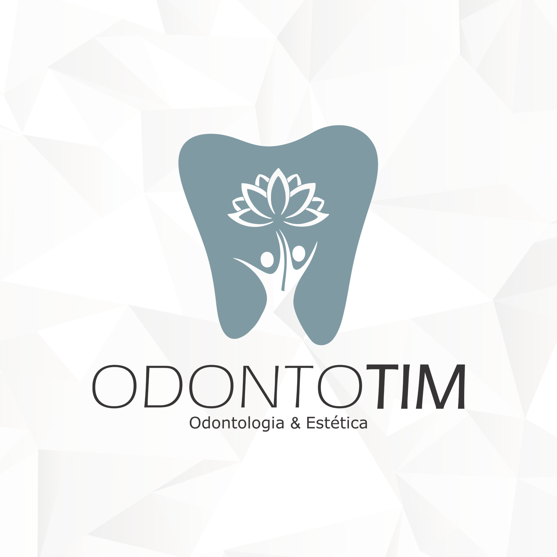 Odontotim Odontologia e Estética