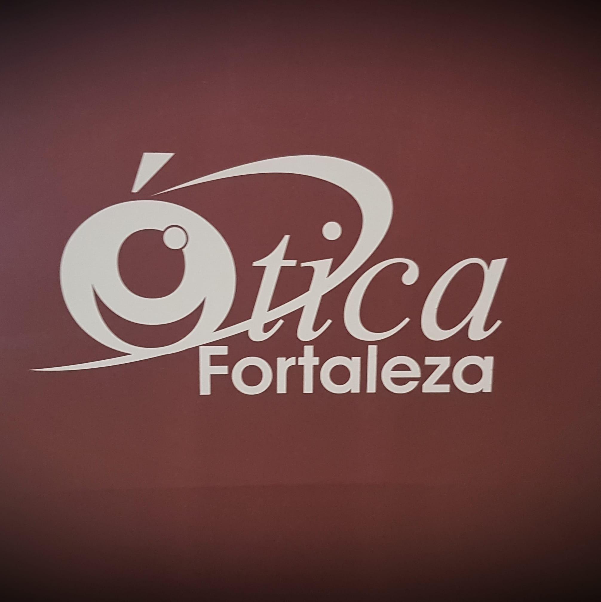 Ótica Fortaleza