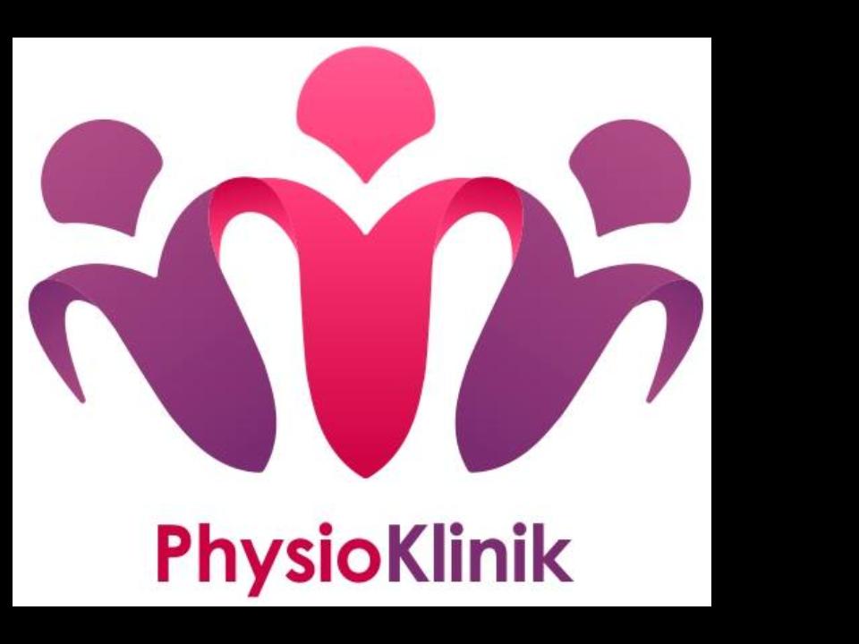 PHYSIO KLINIK SERVIÇOS EM FISIOTERAPIA