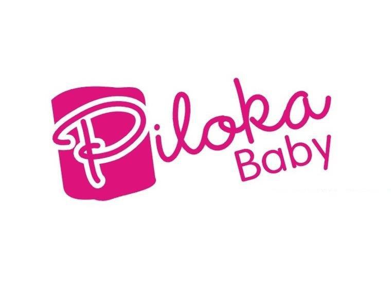 PILOKA BABY COMERCIO DE FRALDAS LTDA