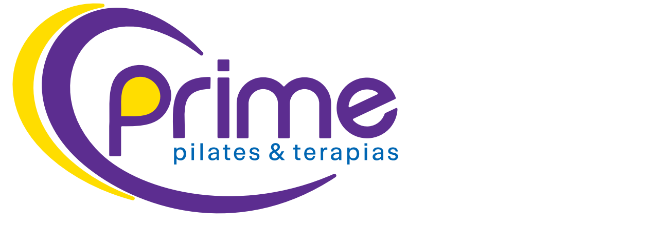 Prime Pilates e Terapias