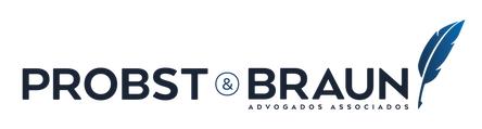 Probst & Braun Sociedade de Advogados