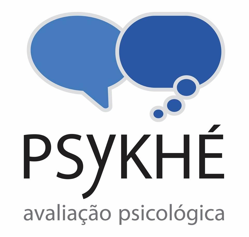 Psykhé - Avaliação Psicológica