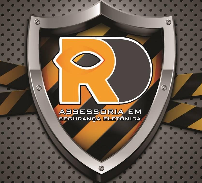 RD Assessoria em Segurança Eletrônica