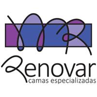 RENOVAR CAMAS ESPECIALIZADAS