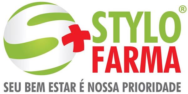 STYLO FARMA RIO MORTO