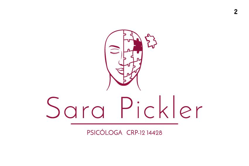 Sara Boege Pickler