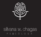 Silvana Walli Chagas