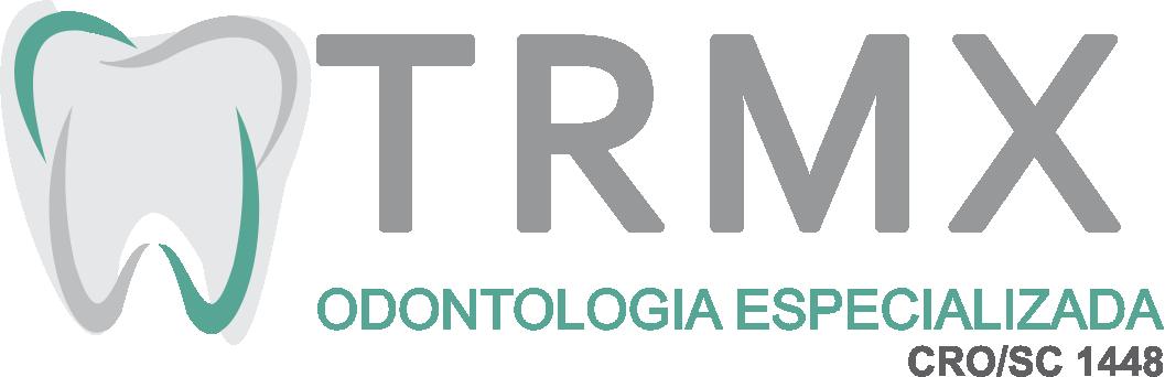 TRMX ODONTOLOGIA ESPECIALIZADA