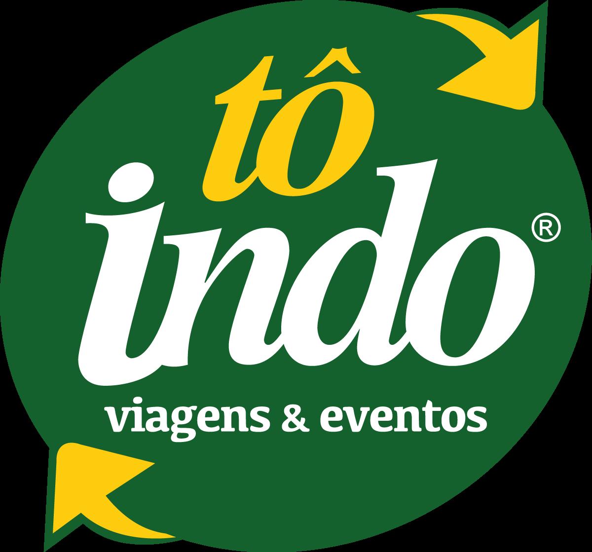 Tô Indo Viagens & Eventos