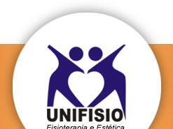 UNIFISIO CLINICA DE FISIOTERAPIA