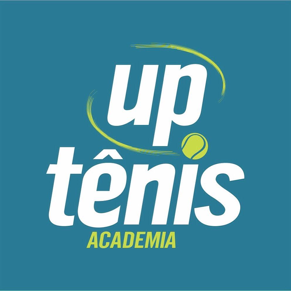 UP Tênis Academia