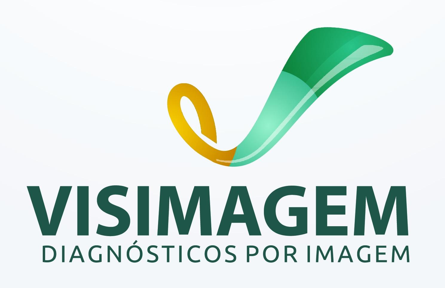 Visimagem Diagnóstico por Imagem