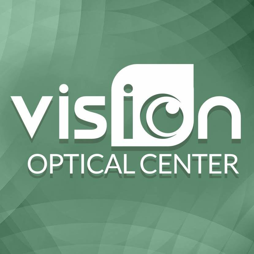 Vision Optical Center