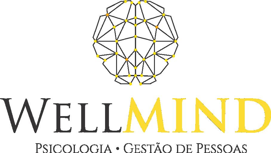 WELLMIND PSICOLOGIA E GESTÃO DE PESSOAS