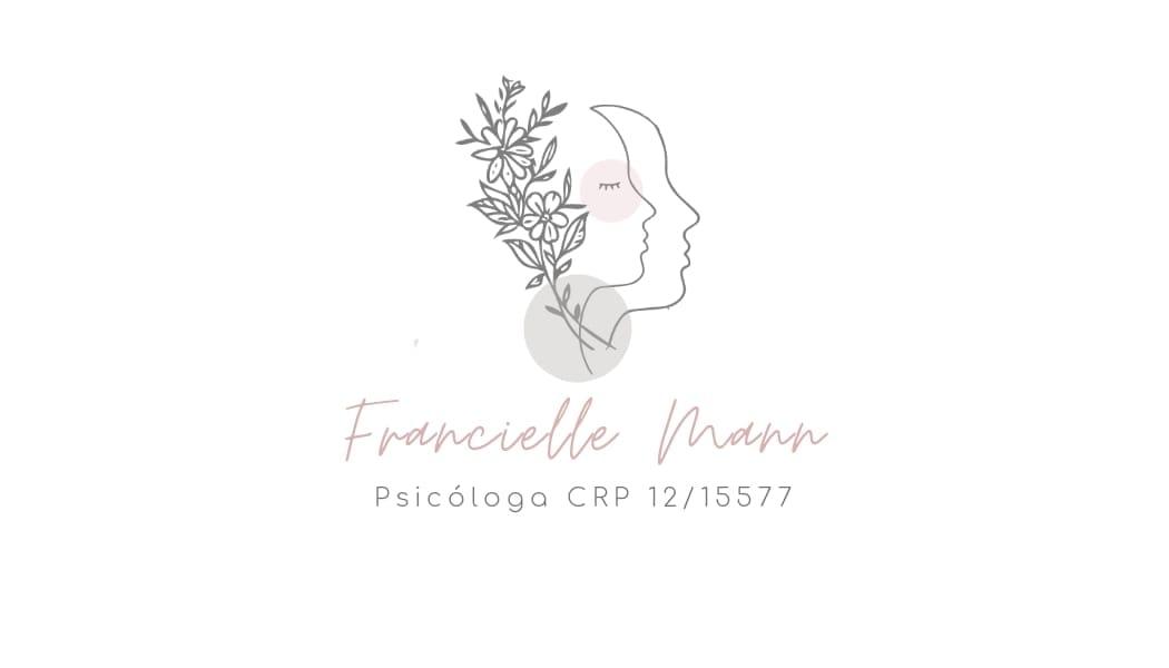Francielle Karolyne Mann