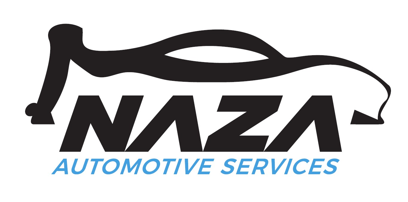 Naza Automotive Services